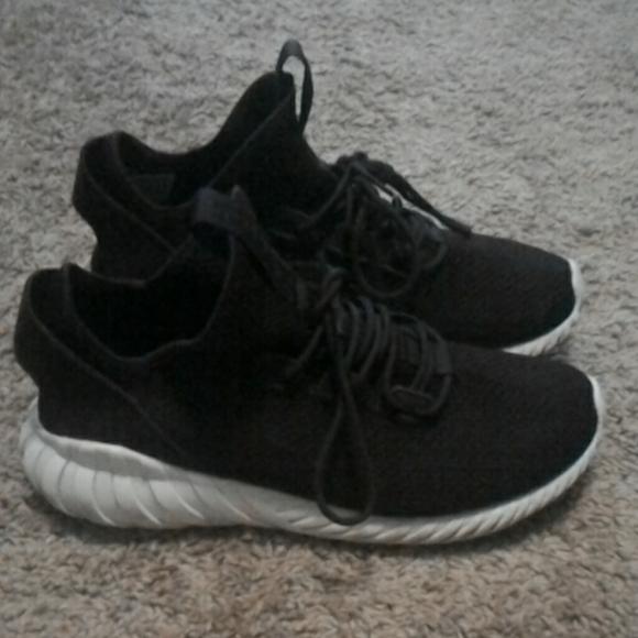 adidas Shoes | Mens Adidas Evn 7901
